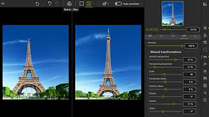 InPixio Photo Studio 10 Crack 2021 Free Download