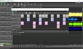 MixPad 7.06 Crack With Registration Code 2021 Free Download
