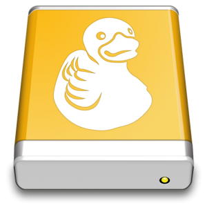 Mountain Duck 4.3.3 Crack For Mac 2021 Free Download