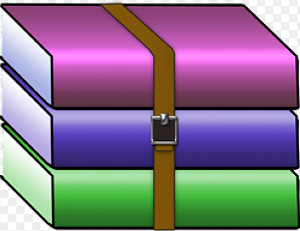 WinRAR 6.00 Crack With License Key 2021 Free Download