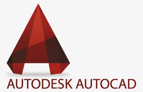 Autodesk AutoCAD Crack For Mac 2021 Free Download