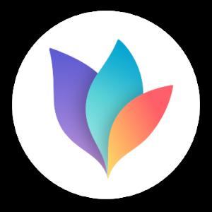 MindNode 2021.1.3 Crack For Mac 2021 Free Download