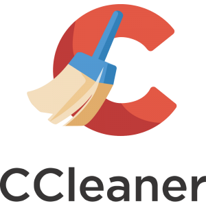 CCleaner 1.18.30 Crack For Mac 2021 Free Download