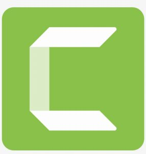 Camtasia 2020.0.15 Crack For Mac Free Download