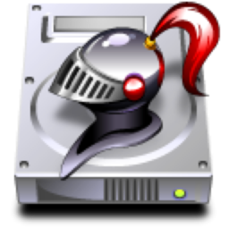 DiskWarrior 5.2 Crack For Mac 2021 Free Download