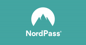 NordPass 2.29.5 Crack For Mac 2021 Free Download