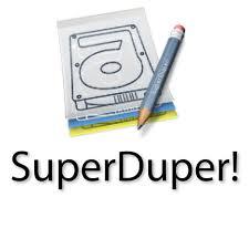 SuperDuper 3.3.1 Crack With Mac Registration Code 2021 Free