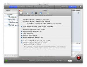 Toast Titanium 19.3 Crack For Mac 2021 Free Download