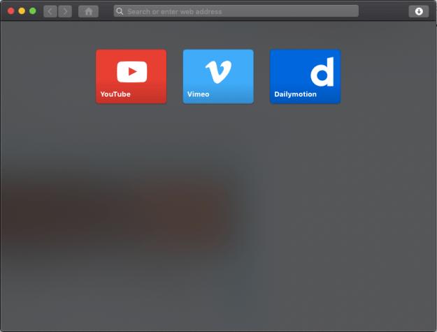 VideoDuke 1.16 Crack For Mac 2021 Free Download