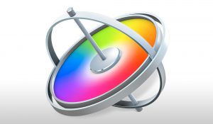 Apple Motion 5.5.1 Crack For Mac 2021 Free Download