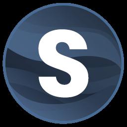 SnapDownloader 1.10.3 Crack For Mac 2021 Free Download