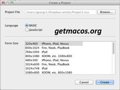 NSB Appstudio 8.5.4.0 Crack 2021 Free Download