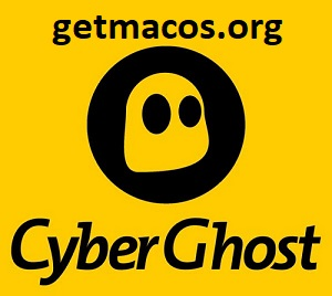 CyberGhost VPN 8.2.4 Crack With Activation Code 2021 Free Download