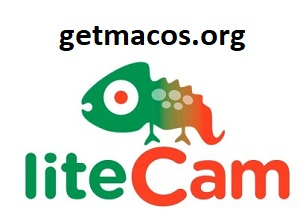LiteCam HD 5.5.0 Crack With License Key 2021 Free Download
