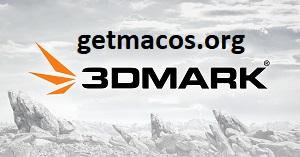 3DMark 2.20.7252 Crack With Keygen Full Version 2021 Free Download