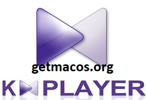 KMPlayer 4.2.2 Crack With Serial Key Full Version 2021 Free Download