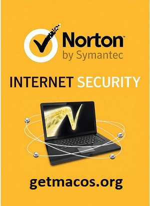 Norton Internet Security 2021 Crack With Product Key [Latest] Free