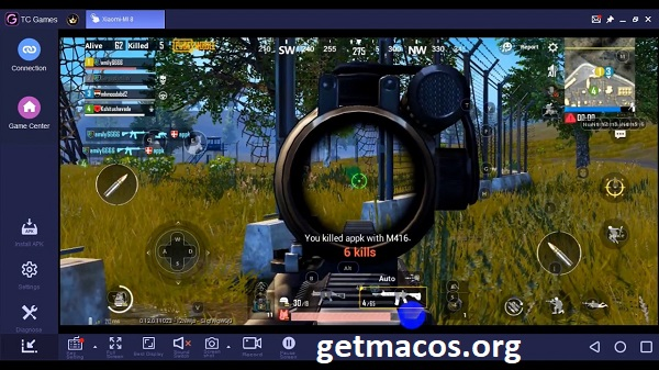 TC Games 3.0.159477 Crack With Activation Key 2021 Free Download