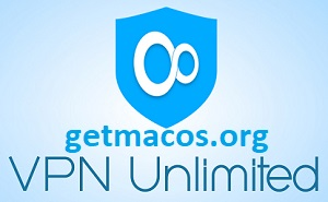 VPN Unlimited 8.5.1 Crack With Serial Key Full Version 2021 Free