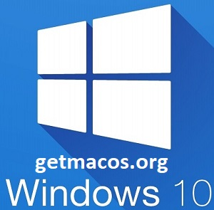 Windows 10 Crack With Activation Key 2021 Full Version Free Download